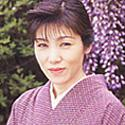 쿄코 시라토리