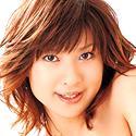 Shiraishi Hiyori