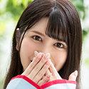 신도 미야 / Shindou Miya /      新道みや      프로필 사진