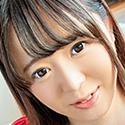 후타바 히요리 / Futaba Hiyori / 双葉ひより 프로필 사진