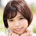 하나하라 아스카