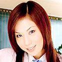 Nagase Azusa