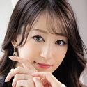 아마카와 미나세 프로필 사진