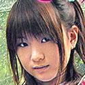 Fujisawa Hina