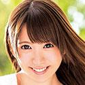 hatsumi rin