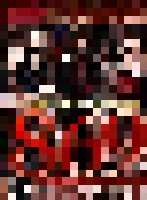 spvr-023 커버 사진