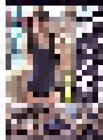 oks-064 커버사진