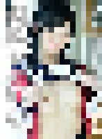 pyu-102 커버 사진
