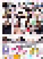 mdtm-677 커버 사진