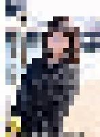 arso-137 커버 사진