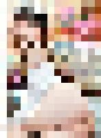 ymdd-204 커버 사진