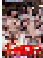 apns-238 커버 사진