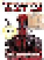 bob-182 커버 사진