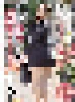 품번/출연작 juny-028 커버 사진