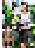 mond-202 커버 사진