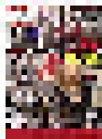 qrda-119 커버 사진