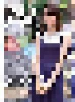 품번/출연작 cawd-136 커버 사진