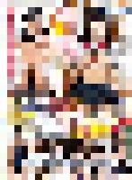 mdtm-722 커버 사진