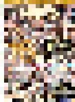 rbb-198 커버 사진