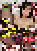 kiwvr-180 커버 사진