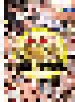 xrw-720 커버 사진