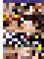 okax-683 커버 사진