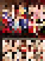 tmavr-094 커버 사진