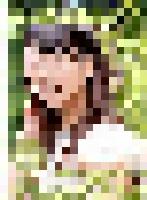 mxsps-646 커버사진