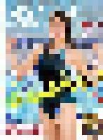 skmj-087 커버 사진