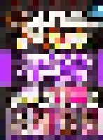 kmvr-976 커버 사진