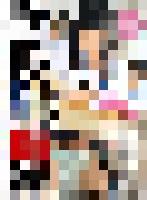 tyd-002 커버 사진
