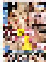 mdtm-678 커버 사진