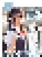 sdab-182 커버 사진