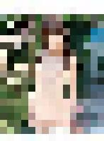 rebdb-371 커버사진