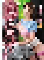 venx-027 커버 사진