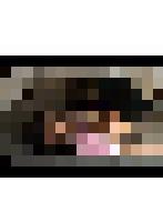 pure-104 커버 사진
