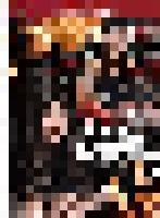 oppd-099 커버 사진