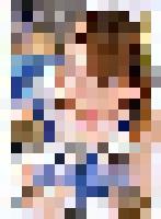 mdtm-612 커버 사진