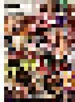 rbb-169 커버 사진