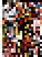 xrw-989 커버 사진