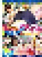 ienf-138 커버 사진