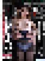 mdtm-729 커버 사진