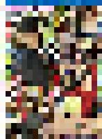 tksh-013 커버 사진