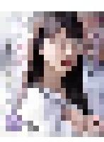 ipx-641 커버 사진
