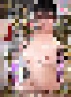 kiwvr-231 커버 사진