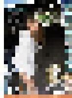 품번/출연작 mifd-132 커버 사진