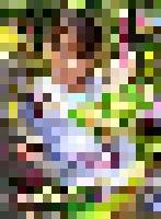 kiwvr-159 커버사진