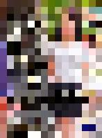 kiwvr-173 커버사진