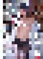 tkssni-691 커버사진