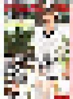 shachn-188 커버 사진